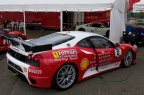 ArtOfFerrari2010-020