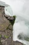 NiagaraFalls2013-07