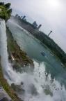 NiagaraFalls2013-12