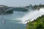NiagaraFalls2013-10