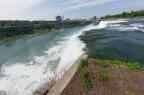 NiagaraFalls2013-13