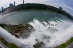 NiagaraFalls2013-11