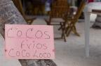 Cancun201404-126
