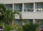 Cancun201404-249
