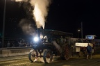 PageantOfSteam2013-05