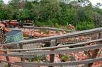 WDW2007-069