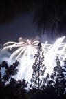 Disneyland2007-011
