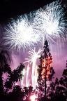 Disneyland2007-016