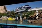 Disneyland2007-026