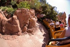 Disneyland2007-032