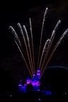 Disneyland2007-060
