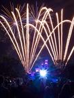 Disneyland2007-061