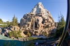 Disneyland2007-109