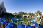 Disneyland2007-110