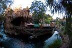 Disneyland2007-124