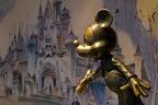 Disneyland2007-209