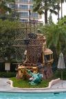 Disneyland2007-211