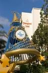 Disneyland2007-217