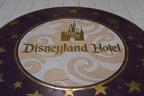 Disneyland2007-219