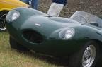 WGVR2008-073