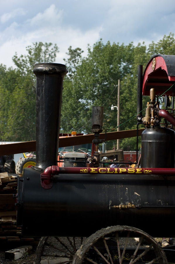 Pageant of Steam 2008-14.jpg