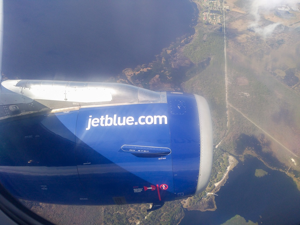 201901 WDW-583 View from plane after takeoff.jpg
